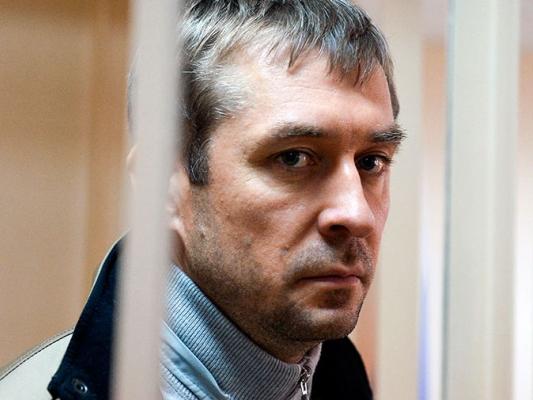 Захарченко объявил обугрожающей ему опасности