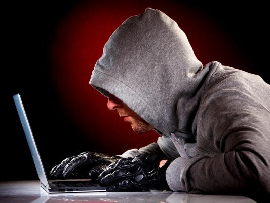 Литовца обвинили вобмане Google иFacebook на100 млн долларов